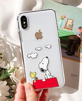 1048994 - <IP0041>兼容白日梦iPhone