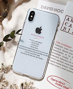 1048995 - <IP0042>电影刻字iPhone兼容
