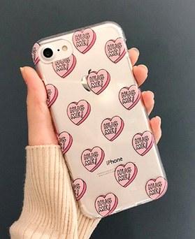 1048997 - <IP0044> Hugmi爱心图像与iPhone兼容