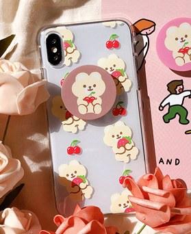 1048999 - <IP0046>浆果水果iPhone兼容
