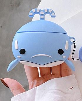 1049055 - <AP0477>兼容海豚气荚