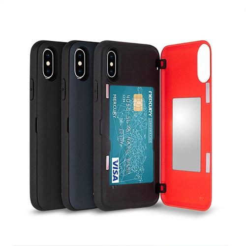 1049157 - <IP0054>兼容汞磁门碰iPhone