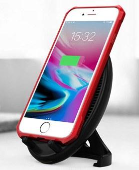 1049166 - <IP0055>手机保护套空保险杠iPhone兼容