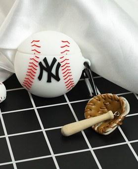 1049183 - 兼容棒球AirPods