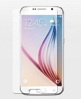 1049186 - <IP0056>苗条钢化玻璃iPhone兼容LCD保护膜