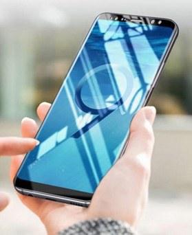 1049188 - <IP0057>全盖钢化玻璃iPhone保护贴膜