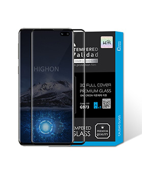 1049192 - Highon Khalidard 3D Full Cover星系玻璃