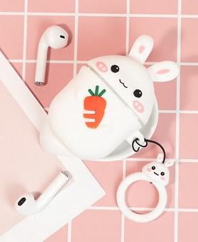 1049193 - 兼容Rabbit和Carrot AirPods