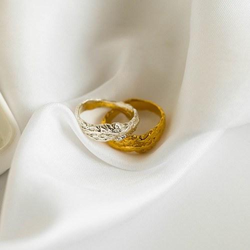 1049214 - <RI867_AD03> [银色]浪漫环