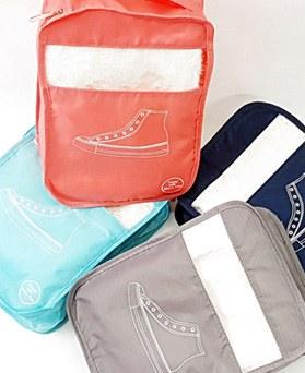 1049246 - Samstry鞋袋