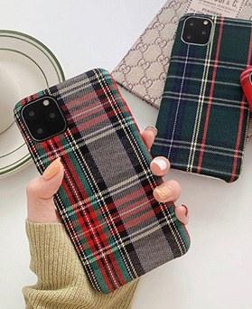 1049269 - <IP0065>与iPhone兼容的面料