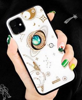 1049315 - <IP0069>金光闪闪太空安装iPhone兼容