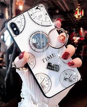 1049316 - <IP0070>时间手表安装iPhone兼容