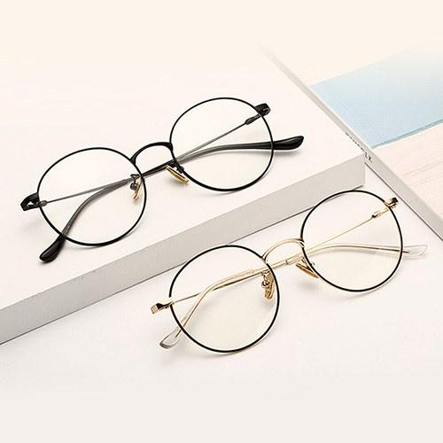 1049397 - <FI304_CA00>挡蓝光的加密狗眼镜