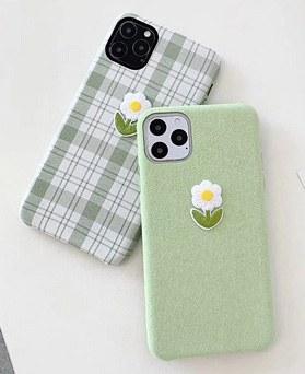 1049464 - <IP0075>雏菊雏菊iPhone兼容