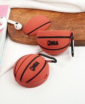 1049527 - 兼容丰满的篮球AirPods