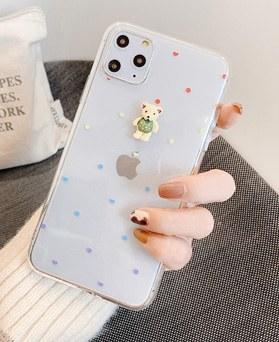 1049538 - 兼容点熊iPhone