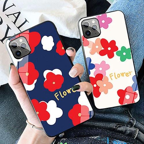 1049563 - 兼容iphone的生动花朵