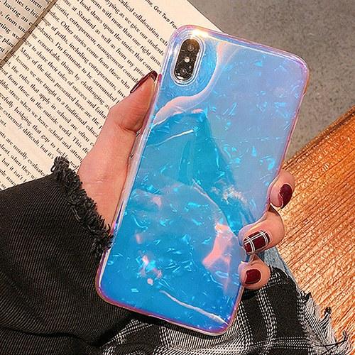 1049566 - 心情全息图iPhone兼容卡
