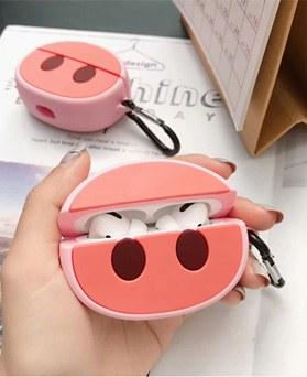 1049584 - 猪鼻气罐和气罐Pro兼容