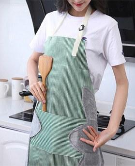 1049607 - 手巾围裙