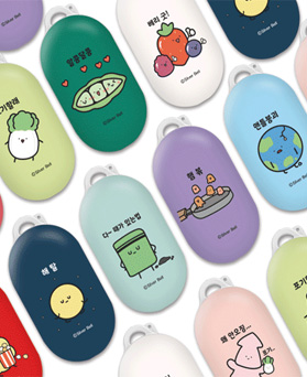 1049628 - 银铃可爱季节7蜂鸣盒