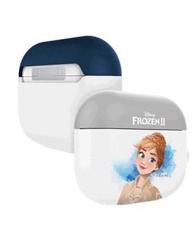 1050035 - <AP1072> [迪斯尼正品] Frozen 2 Airpod Pro兼容硬盒